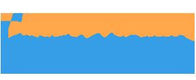 AVENIR PISCINES - logo